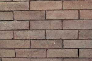 brick accent stone with light brown color