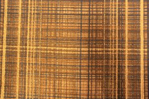 fabric rustic grid pattern texture