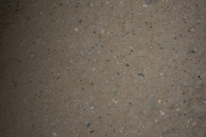 ground commercial ground old flooring