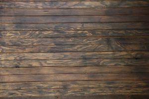 wood texture patio flooring brown old unpolished